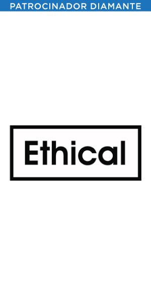 baner_salones_03_ethical