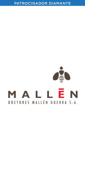 baner_salones_07_mallen